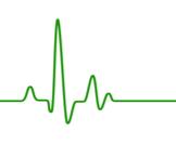 أعراض مرض القلب العصبي