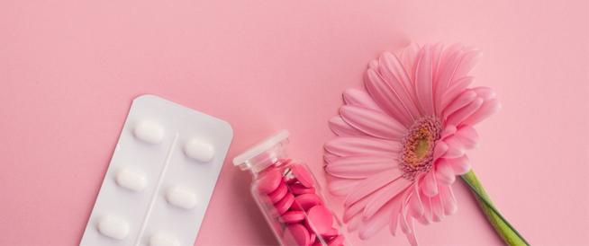 أدوية تقليل هرمون الإستروجين
