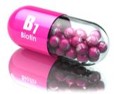 طرق علاج نقص البيوتين