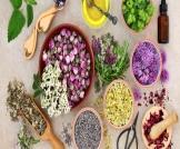 علاج آلام الظهر بالأعشاب