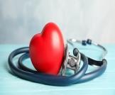 أعراض مرض القلب عند حديثي الولادة