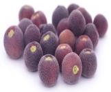 فاكهة الفالسا: فاكهة غريبة تشبه العنب