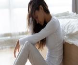 أعراض سرطان المهبل: تعرفي عليها