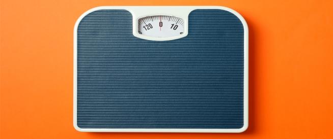 هل يؤدي فيتامين ب المركب لزيادة الوزن؟