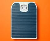 فيتامين ب المركب لزيادة الوزن؟