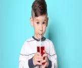 علاج التهاب البول عند الأطفال طبيعيًا: هل هو ممكن؟