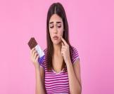 نظام غذائي لحب الشباب: معلومات هامة