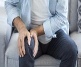 أعراض النقرس الكاذب: تعرف عليها