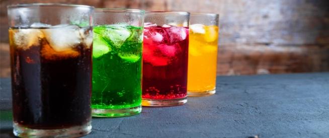 المشروبات الممنوعة لمرضى النقرس وأخرى مسموح بها