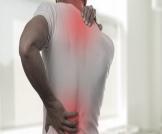 أمراض العضلات الخطرة