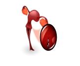 ارتفاع عنق الرحم: دليلك الشامل