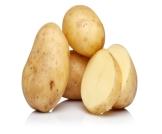 البطاطا والنقرس