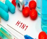 الوقاية من إنفلونزا الخنازير
