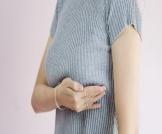 أبرز المعلومات عن تقشر الجلد تحت الثدي