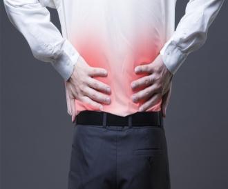 طرق علاج التهاب الكلى البسيط