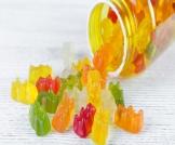 أهمية فيتامين ب للأطفال