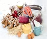 فوائد فيتامين ب12 للأعصاب: عديدة ومدهشة