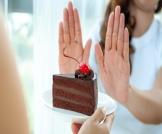 أكلات ممنوعة لمرضى السكري