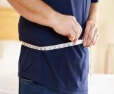 أضرار زيادة الوزن بسرعة
