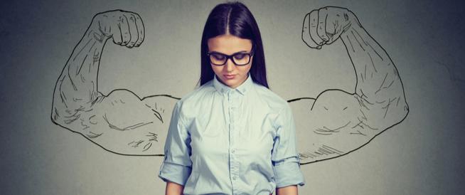 تعزيز الثقة بالنفس: خطوات عليك اتباعها