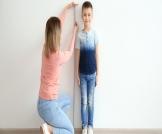 تطويل القامة بدون جراحة