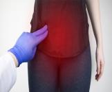 علاج نزيف الرحم المستمر