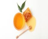 علاج التهاب المهبل بالعسل