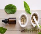 علاج الأنيميا بالأعشاب