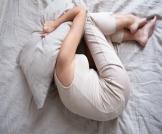 أعراض انقطاع الطمث المبكر