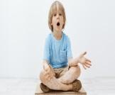 بقع بيضاء على الجلد عند الأطفال: ما تفسيرها؟