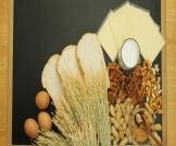 أبرز المعلومات عن فحص حساسية القمح