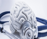 إصابات الرأس والغيبوبة: أبرز المعلومات