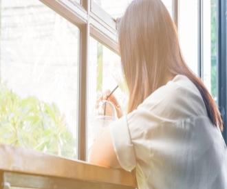 أعراض نقص فيتامين ب النفسية
