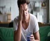 علاج الجفاف الشديد للجسم