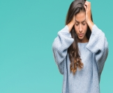 أسباب التعب والإرهاق عند النساء