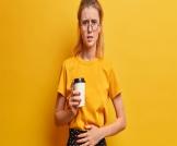 القهوة لعلاج الإسهال هل هو أمر مجدي؟