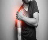 التهاب مفصل الكتف