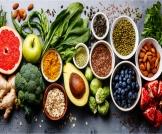 الأكل المناسب أثناء الدورة الشهرية