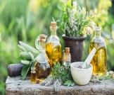 علاج الأميبا بالأعشاب