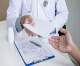 علاج التهاب الدم