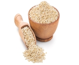 القيمة الغذائية للكينوا وأبرز فوائده