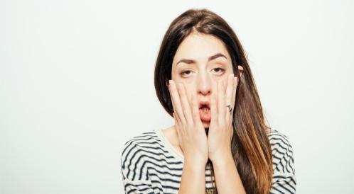 أعراض ارتفاع الفسفور في الدم