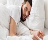 أسباب ثقل النوم