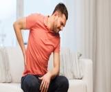 متلازمة آلام الحوض المزمنة