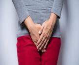 علاج غزارة الدورة بسبب اللولب