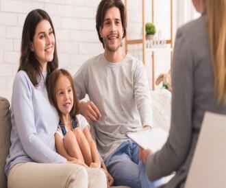 الاختبارات النفسية للأطفال