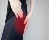 متلازمة العضلة الكمثرية