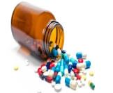 أضرار أدوية زيادة الوزن وآثارها الجانبية