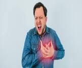 طرق علاج التهاب التامور