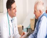 علاج التهاب البروستاتا المزمن نهائيًا